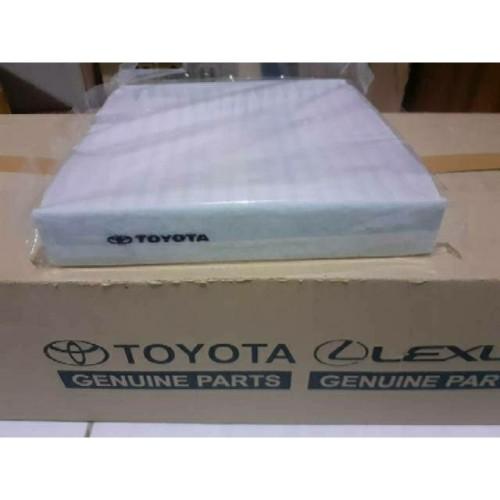 Foto Produk filter ac filter kabin avanza veloz new avanza agya ayla sigra calya dari Xxx battery