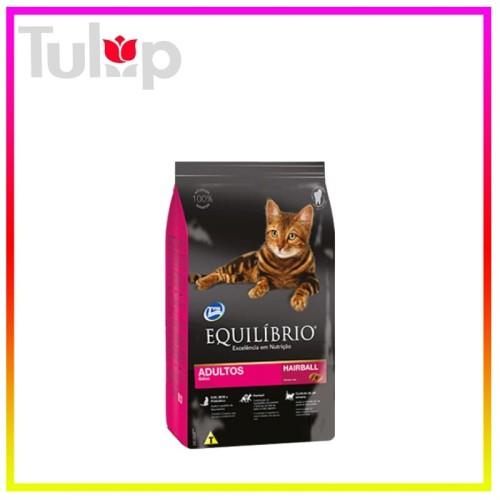 Foto Produk Equilibrio Adult Repack 1kg dari La Tulip