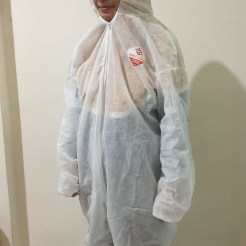 Foto Produk Baju apd murah. barang import dari M3lshops