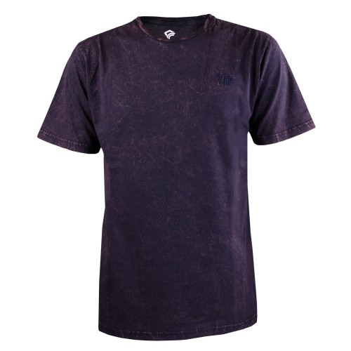 Foto Produk Forester TSF 02489 Kaos Oblong Face Stone Wash dari Forester Adventure Store
