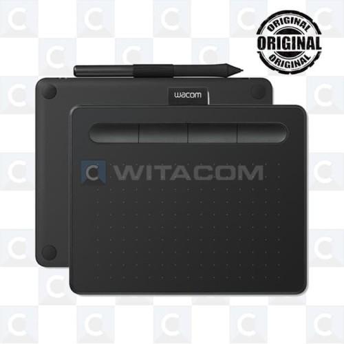 Foto Produk Wacom Intuos CTL-4100/K0-CX dari WITACOM