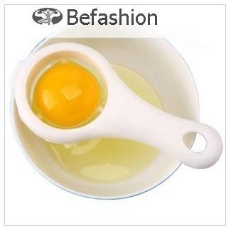 Foto Produk Alat Pemisah Putih dan Kuning Telur dengan Kualitas Tinggi dari Fixbeli