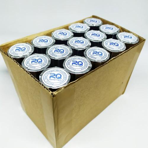 Foto Produk Kertas Thermal 58 x 30 dari Ryukenzie