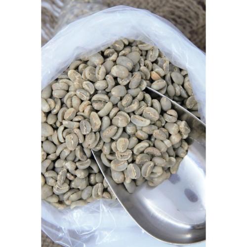 Foto Produk KOPI GREEN BEAN WASHED ARABIKA MANDAILING dari LOPO Mandheling Coffee