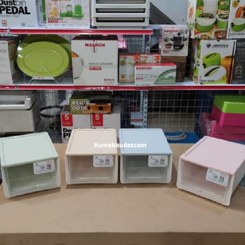 Foto Produk Tempat Sepatu / OLYMPLAST BOX SEPATU dari Rumahkudotcom