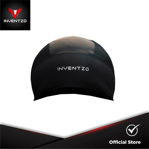 Foto Produk INVENTZO Omero - Helm Cup Full dari INVENTZO