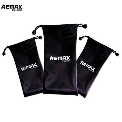 Foto Produk REMAX UNIVERSAL WATERPROOF POWER BANK POUCH dari Remax Indonesia Official