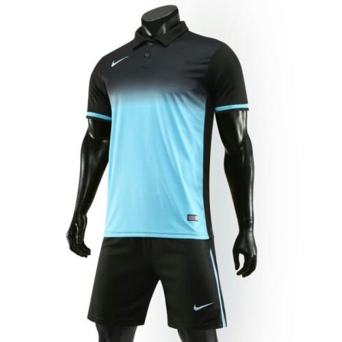 Foto Produk Baju bola Setelan Jersey Futsal Gradeori Import SepakBola Nk 16 dari Mutiara Sukses Perkasa