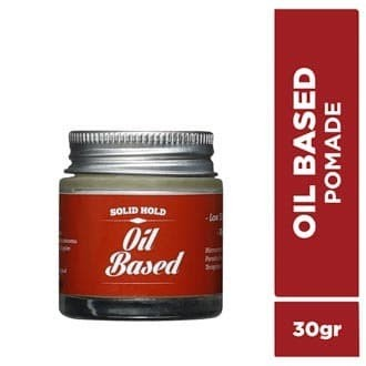 Foto Produk POMADE CHIEF OIL BASED 1oz dari CHIEF OFFICIAL STORE