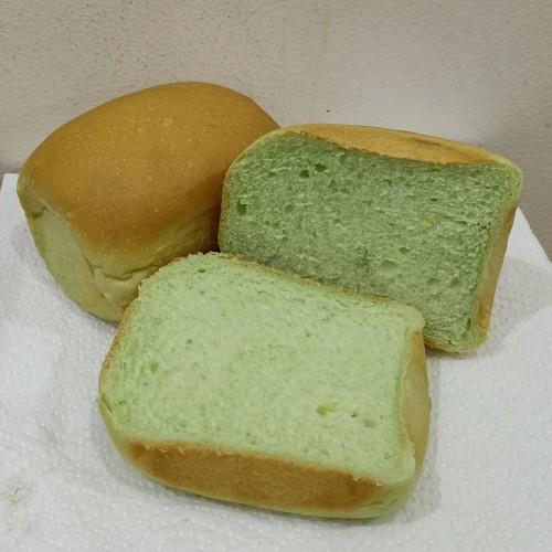 Foto Produk Roti Kadet Roti Kuro Roti Kukus Roti Panggang Roti Bakar dari MM Teknik