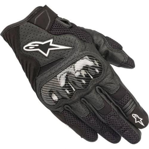 Foto Produk Alpinestars SMX-1 Air V2 Gloves dari RC Motogarage
