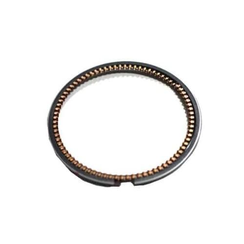 Foto Produk Ring Set Piston STD Scoopy eSP K93 13011K93N00 dari Honda Cengkareng