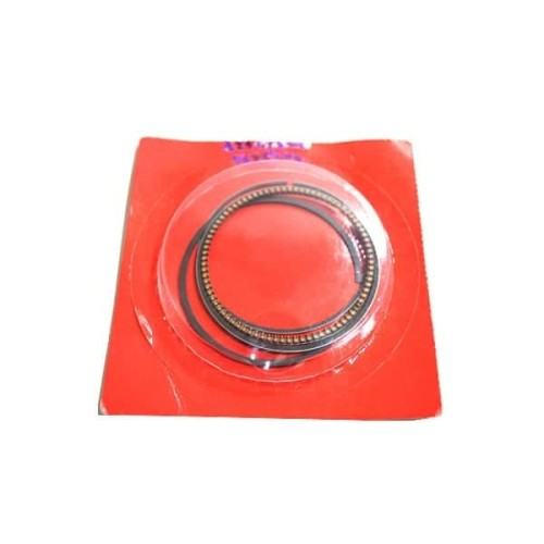 Foto Produk Ring Set Piston 0 75 BeAT eSP K81 13041K25600 dari Honda Cengkareng