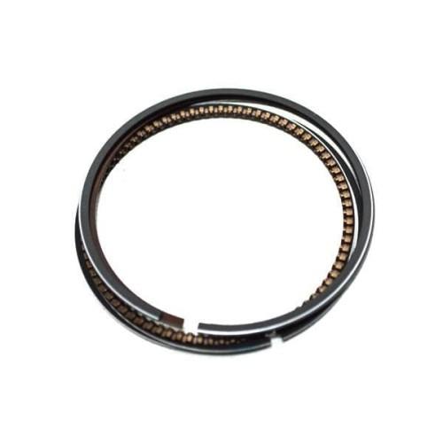 Foto Produk Ring Set Piston Os 0 25 BeAT K1A Genio 13021K0JN00 dari Honda Cengkareng