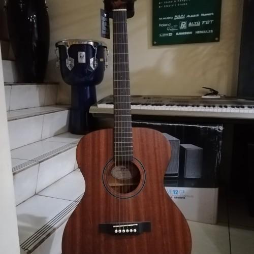 Foto Produk karl steinhoff gitar akustik string dari Serenata Galeri Musik
