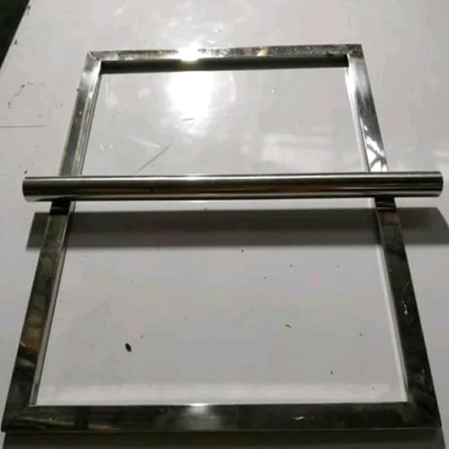 Foto Produk Bingkai Kue Kering 40x30cm dari alifashop malika