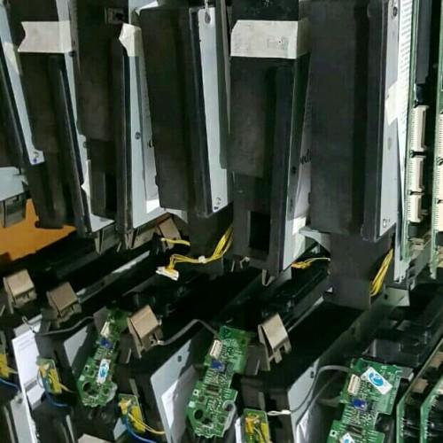 Foto Produk Laser unit Canon IR 5050 5070 5570 6570 dari JA Copier