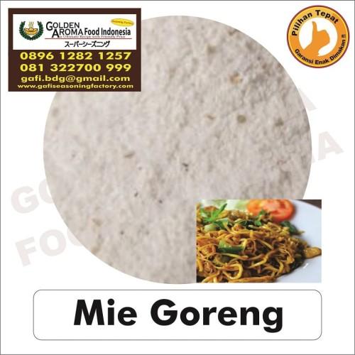 Foto Produk Bumbu Tabur Mie Goreng. 0896-1282-1257 (WA/Call), Indomie Seasoning dari Pensil hb Asli Merk 2