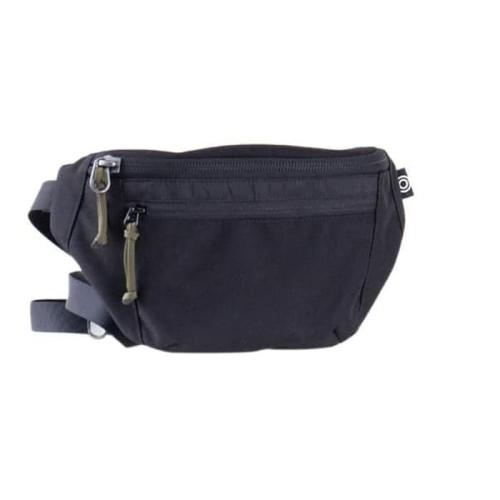 Foto Produk ORBIT GEAR CIG202 BK Hip Bag - SLING BAG ORIGINAL dari 606 Store