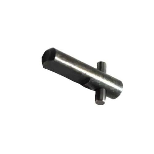 Foto Produk Shaft Comp Oil Pump Honda Genio 15135K0JN00 dari Honda Cengkareng