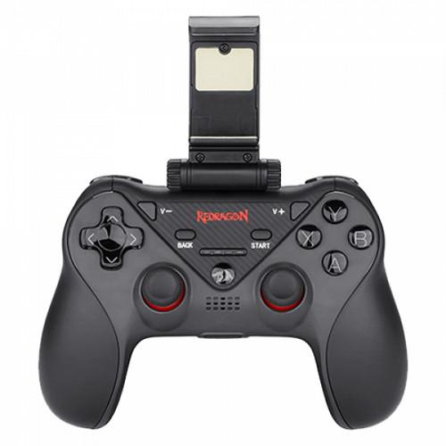 Foto Produk Redragon Bluetooth Gamepad CERES - G812 dari REDRAGON INDONESIA