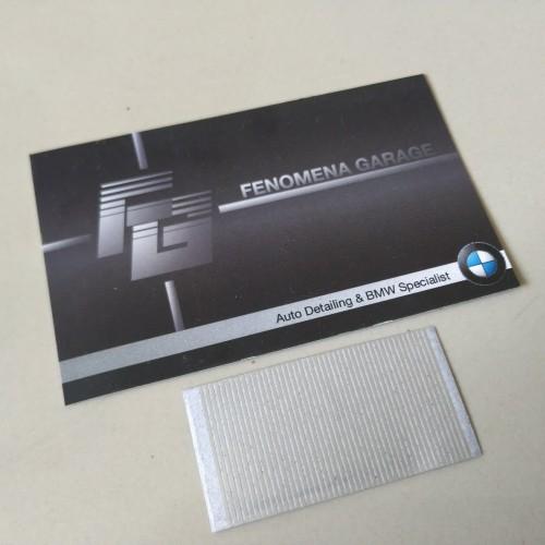Foto Produk Feksibel LCD Pixel BMW Repair Ribbon Cable e34 dari Fenomena Garage