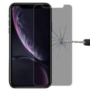 Foto Produk ANTI GORES KACA TEMPERED GLASS MATTE ANTI GLARE MINYAK IPHONE XR 11 dari BEST-SELLING ACC