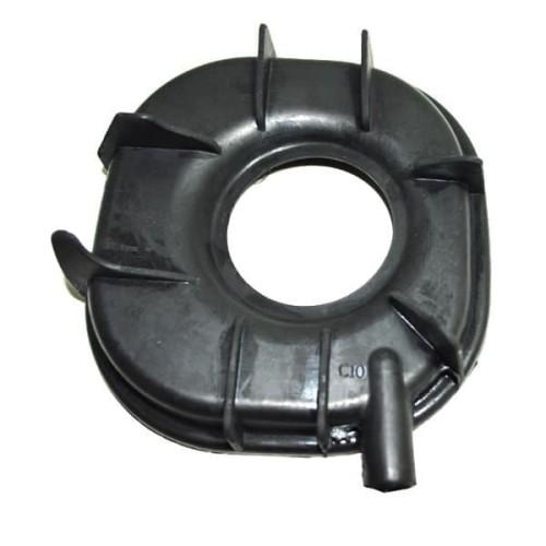 Foto Produk Tray Fuel BeAT eSP K81 Scoopy eSP K93 17505K81N00 dari Honda Cengkareng