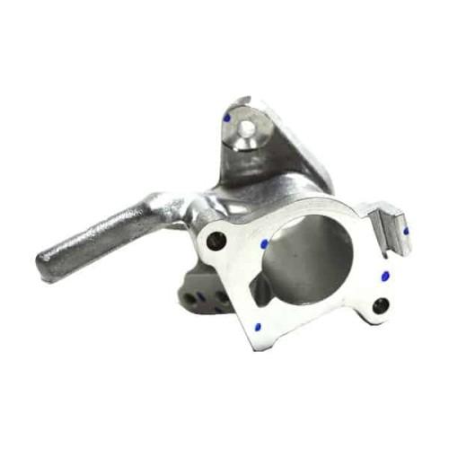 Foto Produk Pipe In New CB150R Streetfire K15G Supra GTR 150 17111K56N00 dari Honda Cengkareng