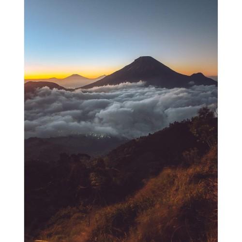 Foto Produk 3D2N SEMARANG - DIENG dari Jagat Tours & Travel
