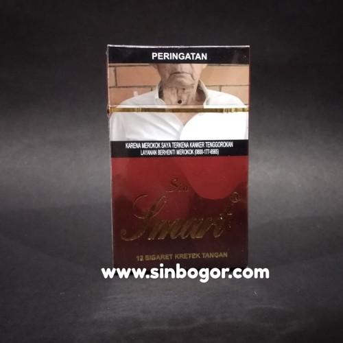 Foto Produk Smart dari Cibinong SIN Store