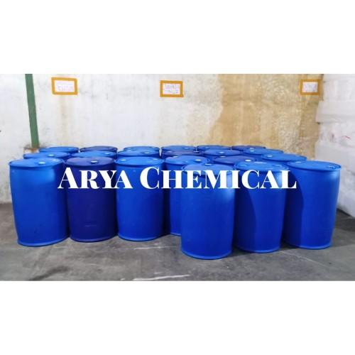 Foto Produk Alkohol 70% Cairan Desinfektan 1 Drum 200 Liter dari Arya Sportivo
