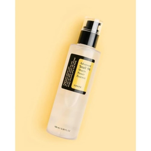 Foto Produk COSRX Advanced Snail Mucin 96 Power Essence 100ML dari dyfa bandung