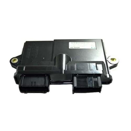 Foto Produk Eng Control Unit Genio CBS 30400K0JN01 dari Honda Cengkareng