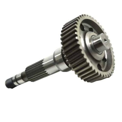 Foto Produk Gear Comp Final ADV 150 23430K0WN00 dari Honda Cengkareng