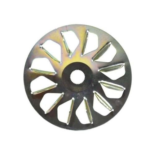 Foto Produk Findrive Face BeAT FI Spacy FI Scoopy eSP K16 22113GFM970 dari Honda Cengkareng
