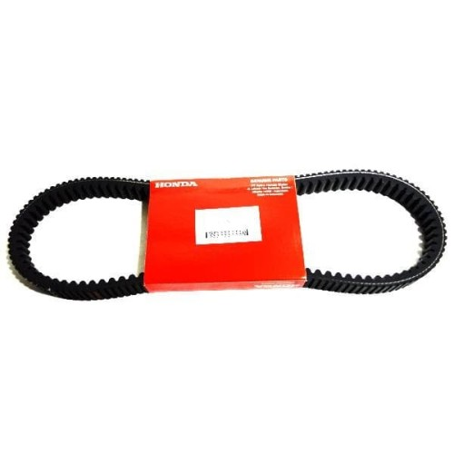 Foto Produk Belt Drive BeAT K1A 23100K1AN23 dari Honda Cengkareng