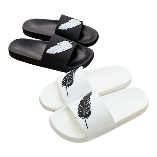Berbelanja Untuk Pasangan Sandal Yang Sempurna