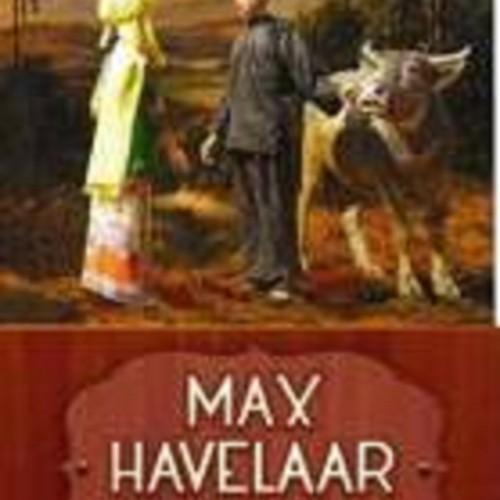 Foto Produk MAX HAVELAAR dari Mizanstore