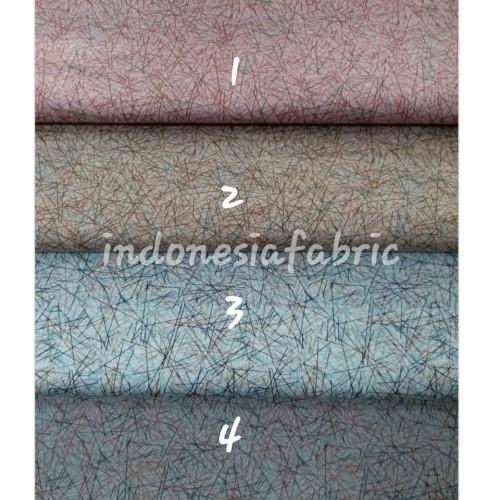 Foto Produk Katun Jepang Japan Design Gamis Tunik Kemeja Ori konveksi motif KJ239 dari Toko Kain Grosir