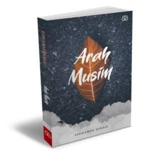 Foto Produk ARAH MUSIM dari Mizanstore