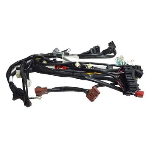 Foto Produk Kabel Body Harness Wire Genio CBS ISS 32100K0JN10 dari Honda Cengkareng