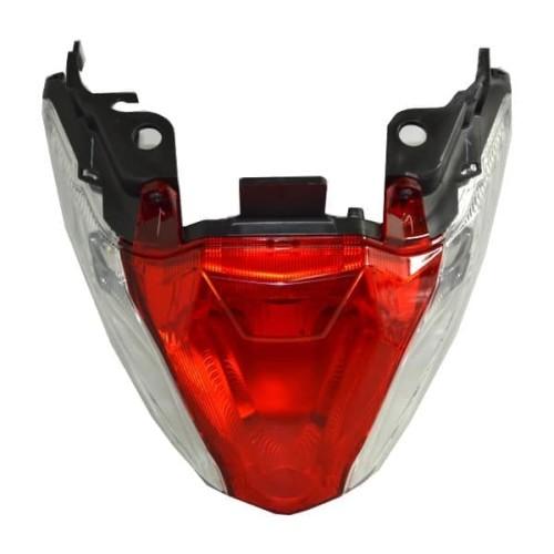 Foto Produk Lampu Belakang Comp Rear Comb Light BeAT K1A 33707K1AN01 dari Honda Cengkareng