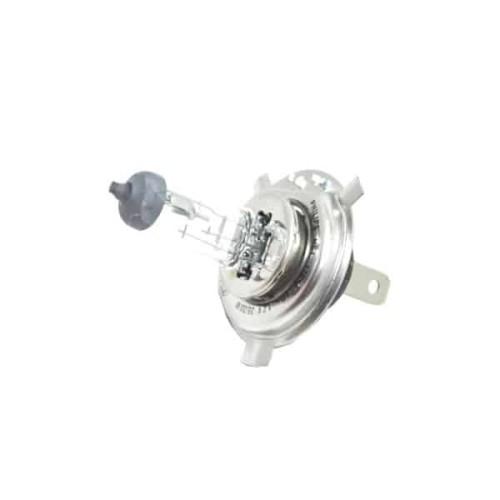 Foto Produk Bohlam Depan Bulb Headlight HS1 CBR 150 34901GETA21 dari Honda Cengkareng