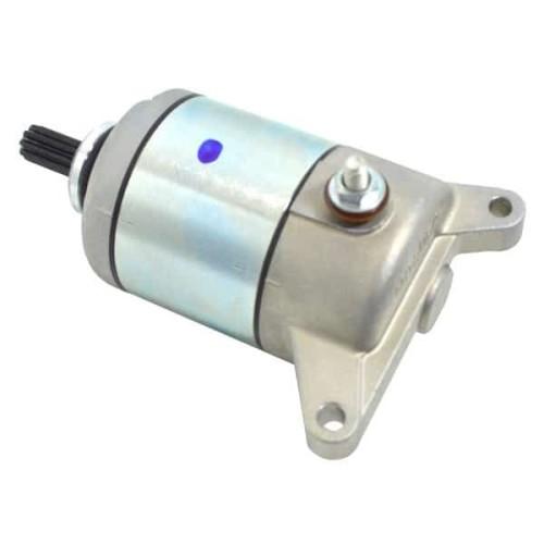 Foto Produk Motor Assy Starter Honda CRF 150L 31200K84901 dari Honda Cengkareng