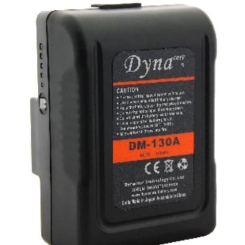 Foto Produk Dynacore DM - 130A dari ADM tekno