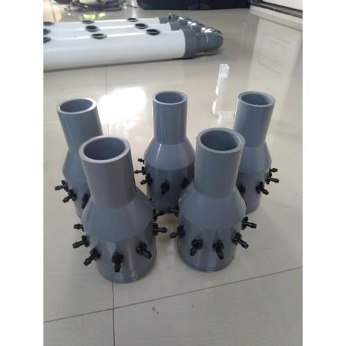 Foto Produk Manifold Hidroponik dari pesma agrofarm