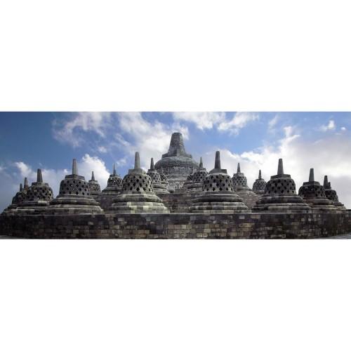 Foto Produk 3D2N JOGJA FREE & EASY dari Jagat Tours & Travel
