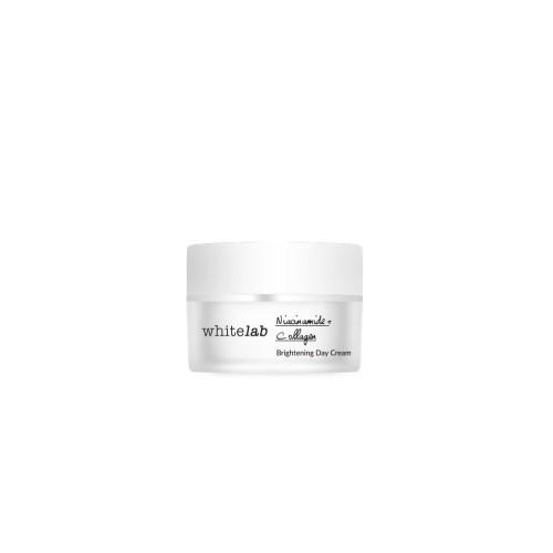 Foto Produk Brightening Day Cream dari Whitelab Official Store