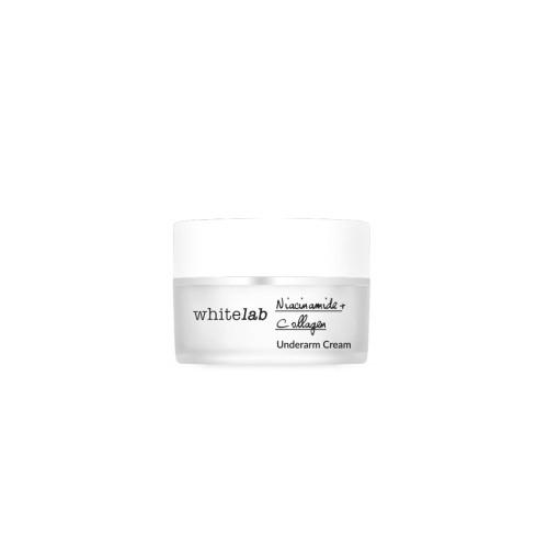 Foto Produk Whitelab Underarm Cream dari Whitelab Official Store